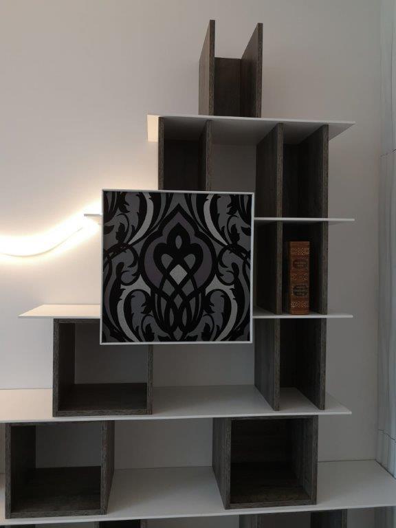 Réalisation meubles